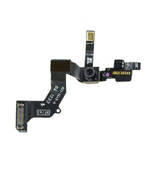 iPhone 5 Front Kamera Modul mit Licht Sensor Flex Kabel
