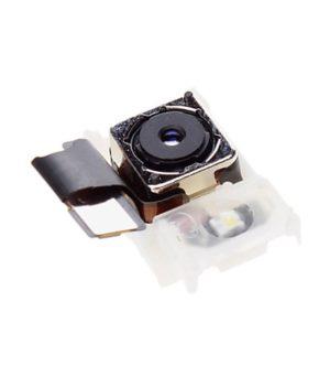 iPhone 5 Kamera für die Rückseite - 8MP iSight