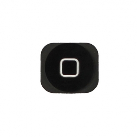 iPhone 5 Home Button Knopf - Schwarz