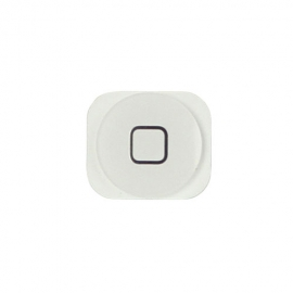 iPhone 5 Home Button Knopf - Weiss