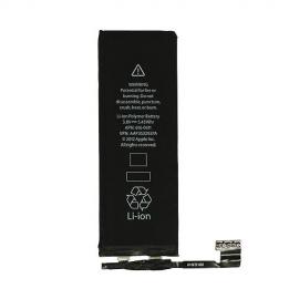 iPhone 5 Akku - Batterie 3.8V 1440mAh