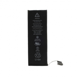 iPhone 5C Akku - Batterie Li-Ionen 3.8V 1510mAh