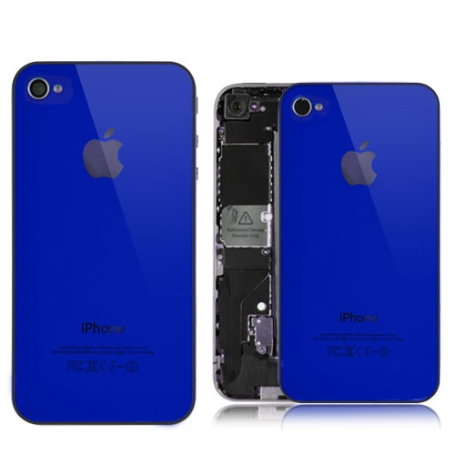 Iphone 4 backcover kaufen