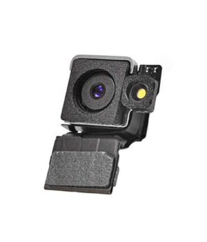 8MP iPhone 4S Back Kamera mit LED Blitzlicht