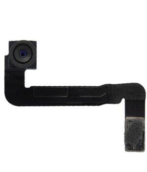 iPhone 4S Front Kamera Vorderseite