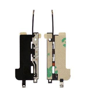 iPhone 4S GSM Connector Flex Kabel