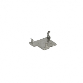 iPhone 4 / 4S Front Facing Camera Supporting Bracket