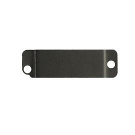 iPhone 4S Dock Connector Internal Port Shield