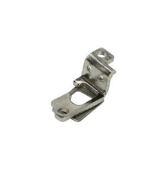 iPhone 4S Mute / Vibration Switch Internal Supporting Bracket