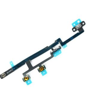 iPad Air 5th-Gen Power & Volume Button Flex Cable