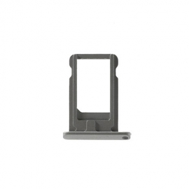 iPad Air 5th-Gen SIM Card Tray Holder - Black