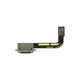 iPad 3 - Das neue iPad Dock Connector Ladeanschluss Flex