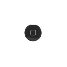 iPad 3 - Das neue iPad Home Button Knopf - Schwarz