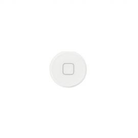 iPad 3 - Das neue iPad Home Button Knopf - Weiss