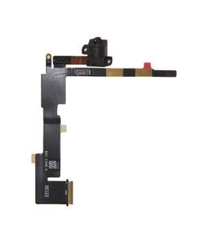 iPad 2 Audio Flex Kabel für die WIFI Variante ohne Sim Schacht