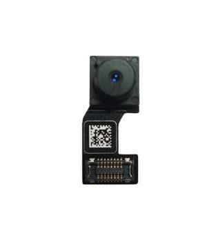 iPad 2 Back Kamera für die Rückseite