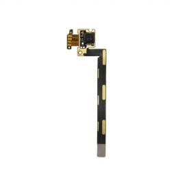 iPad 2 Front Kamera für die VorderseiteiPad 2 Docking Port Connector Ladeanschluss