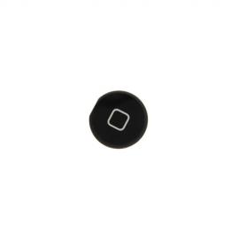 iPad 2 Home Button Knopf - Schwarz