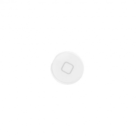 iPad 2 Home Button Knopf - Weiss