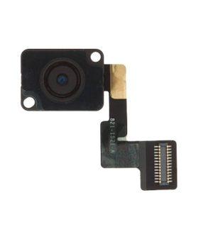 iPad Mini Back Kamera Modul für die Rückseite