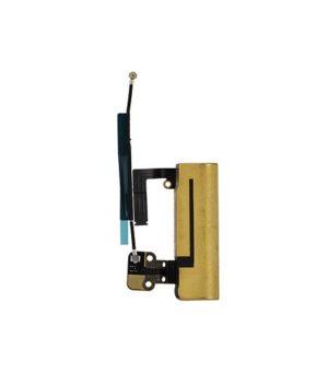 iPad Mini Antennen Flex Kabel Rechts
