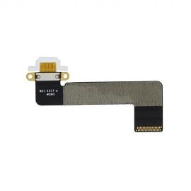iPad Mini Dock Connector Lightning Ladeanschluss - Weiss