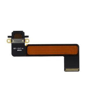 iPad Mini Dock Connector Lightning Ladeanschluss - Schwarz