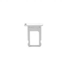 iPad Mini SIM Card Tray Holder - White