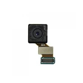 Samsung Galaxy S5 Hauptkamera Kamera