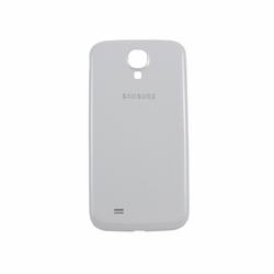 Samsung Galaxy S4 Backcover / Akkudeckel - Weiss
