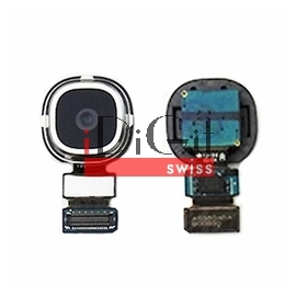 Samsung Galaxy S4 Back Kamera für die Rückseite 13MP