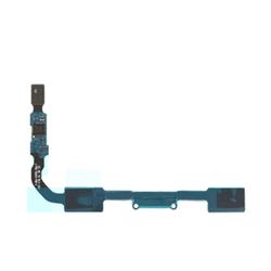 Samsung Galaxy S4 Home Button Flex Kabel