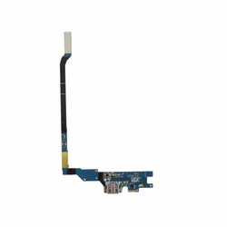 Samsung Galaxy S4 i9505 Dock Ladebuchse Assembly