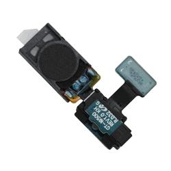 Samsung Galaxy S4 i9505 Hörmuschel