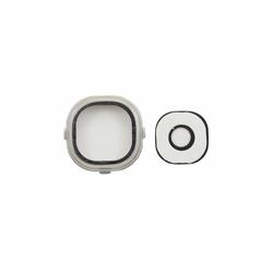 Samsung Galaxy S4 Back Kamera Lens