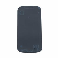 Samsung Galaxy S3 Adhesive Strip
