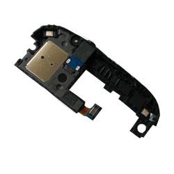 Samsung Galaxy S3 i9300 Lautsprecher Antennen Flex und Kopfhörer Anschluss - Schwarz