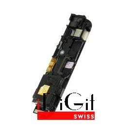 Samsung i9100 Galaxy S2 Lautsprecher with Antenna
