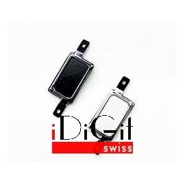 Samsung i9100 Galaxy S2 Home Knopf Weiss oder Schwarz