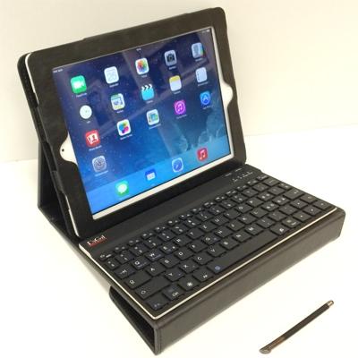 home iphone reparatur z rich iphone 6 ipad. Black Bedroom Furniture Sets. Home Design Ideas