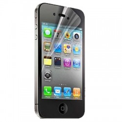 apple-iphone-4-screen-protector-d