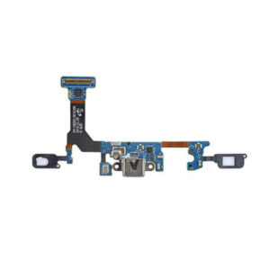 s7 usb charger flex cable